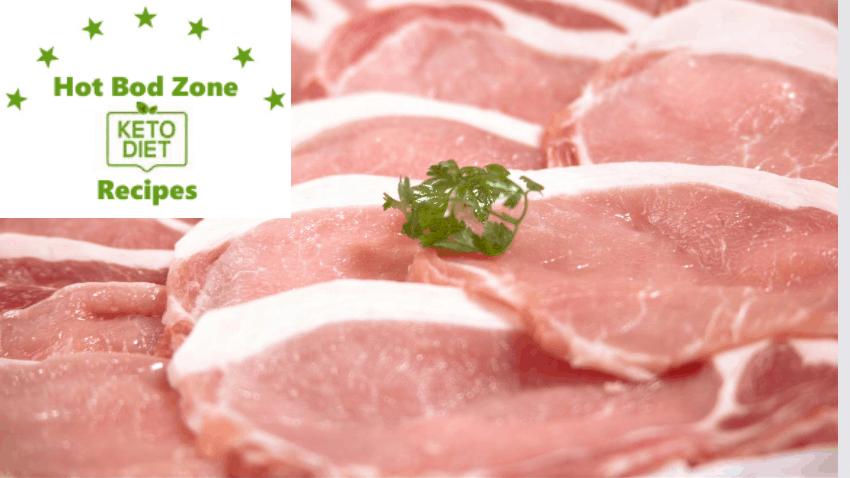 20 Instant pot pork feature image